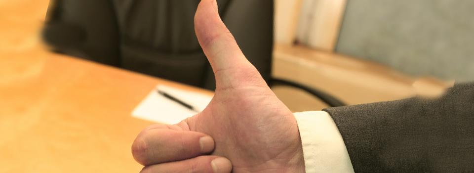 thumb-350